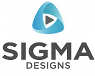 Sigma Designs, Inc.